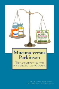 Mucuna Parkinson English Treatment