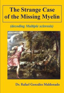 Myelin Multiple Sclerosis English
