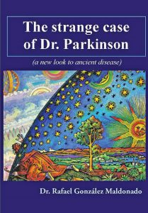Parkinson ENGLISH neurologist