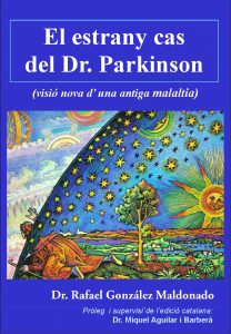 Parkinson catala malaltia neuroleg